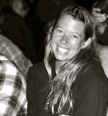 Charli Armstrong