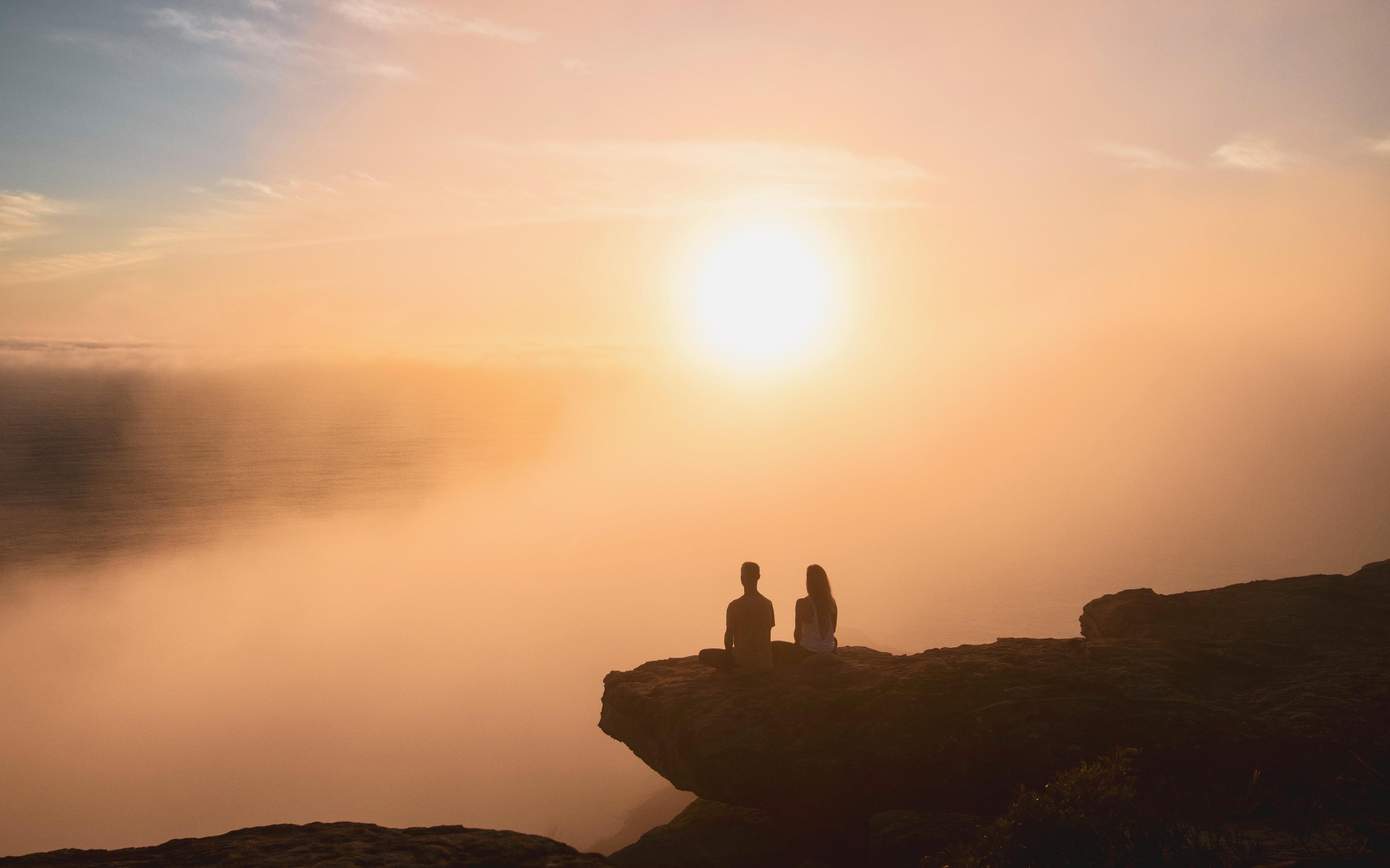 Intro to Vedic Meditation - Modern Movement