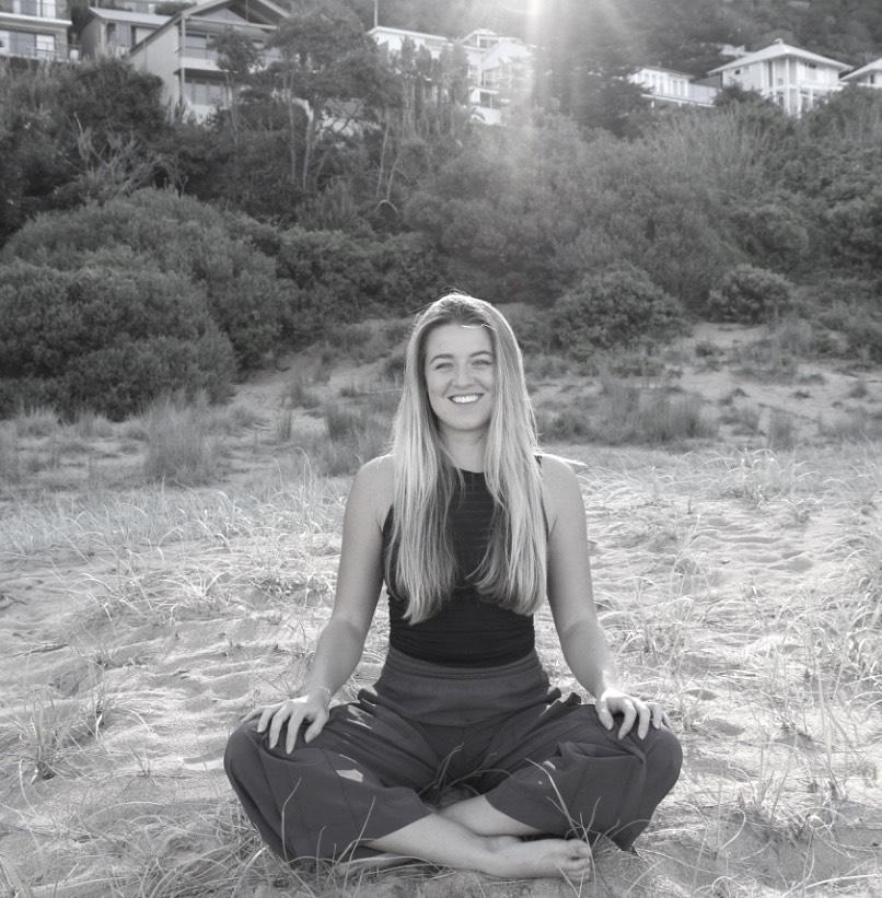 Kara Ewen